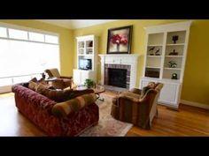 Luxury Louisville Real Estate at 838 INSPIRATION WAY, LOUISVILLE KY 4024...