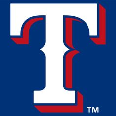 File:Texas Rangers Insignia.svg Texas Rangers Cake, Mlb Texas Rangers, Rangers Baseball, Baseball Mom, Baseball Teams, Baseball Party, Mlb Team Logos, Mlb Teams, Sports Teams