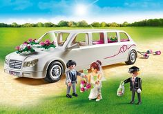 Vintage Car Hire For Prom Long Island Ny