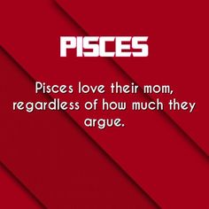 Are you worried you might be in a relationship with the most Unfaithful Zodiac Sign. Read and learn Which Zodiac Signs are most likely to cheat? Love Horoscope Pisces, Age Of Pisces, All About Pisces, Pisces And Aquarius, Zodiac Signs Pisces, Astrology Pisces, Pisces Love, Pisces Quotes, Zodiac Mind