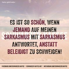 Es ist so schön, … – Funny Quotes Funny Quotes About Life, Life Quotes, Funny Facts, Funny Jokes, Sarcastic Humor, Sarcastic Sayings, Funny Sayings, Nursing Memes, Good Jokes