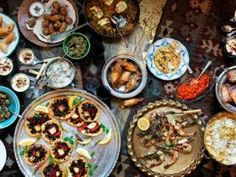 Creative Spanish cooking holiday, Spain - Extremadura (between Lisbon, Seville and Madrid) - create delicious Moroccan, Middle Eastern, Spanish and Portuguese dishes using natural fresh local vegetables, meat, fish, fruit and herbs, and sightseeing - with al pool