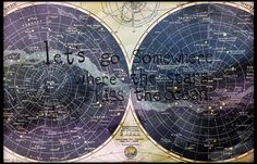 Let's go somewhere where the stars kiss the Ocean......This handsome wall map in booth 228, depicting the constellations, is a work of Art. Wooohoooo!! #wallmap #map #constellation #planets #stars #space #outerspace #moonart #dreamscapes #nebula #astrology #zodiac #horoscope #astrologyposts #horoscopesigns #aries #taurus #gemini #cancer #leo #virgo #libra #scorpio #sagittarius #capricorn #aquarius #pisces #astronomy #astrophysics #solarsystem #spaceporn at #jadetreasures