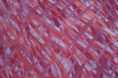 "Saatchi Art Artist ConnieAnn LaPointe; Painting, ""Neon Jungle"" #art"
