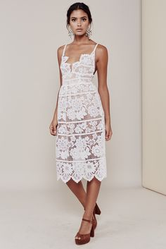 #ForLoveandLemons makes a great dress for a great price. Highly recommend this line!