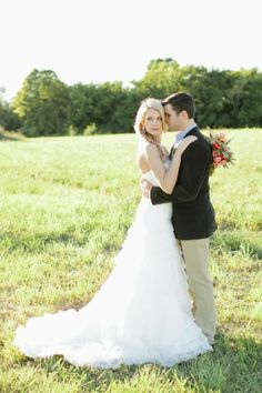 Abby Mitchell Event Styling - southwest shoot with wedding dress by normans bridal