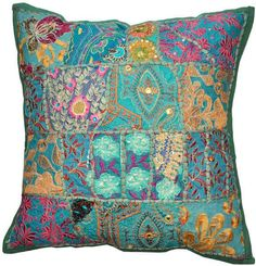 Pretty Embroidery Sequins Beads Picture In Wite Wod Frame Tapestries Tapestry Bright And Translucent In Appearance Tapestries