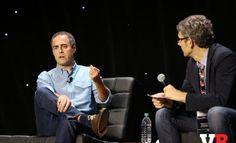 Google's Lee Jones on how marketing will impact the future of mobilegaming - http://venturebeat.com/2016/08/15/googles-lee-jones-on-how-marketing-will-impact-the-future-of-mobile-gaming/