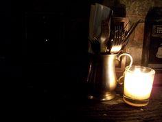 Magpie, Beer, Mugs, Glasses, History, Tableware, Eyewear, Ale, Dinnerware