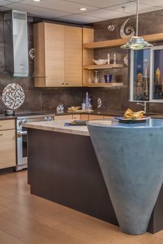 470 best dp kitchens with islands showplace cabinets images rh pinterest com