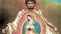 The Feast of Our Lady of Guadalupe is HERE!  Let's all celebrate this very BEAUTIFUL Feast Day!  The rise of Our Lady of Guadalupe https://www.youtube.com/watch?v=zf6pqzmRxIY  #CatholicSingles #CatholicDating #FeastDay #OurLadyofGuadalupe  Helping singles find faith, fellowship and love for over 20 years!