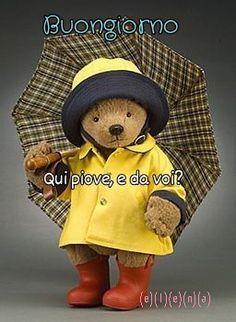 Happy Day, Wordpress Theme, Teddy Bear, Animals, Celebrations, Barbie, Rain, Posts, Short Layered Haircuts