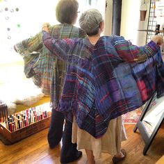 Jill Nickolene Sanders's photo on Google+
