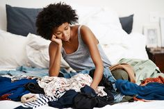 """Putting """"The Life-Changing Magic of Tidying Up"""" to the test"""