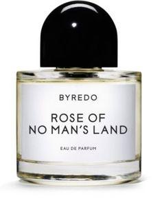 Byredo Rose Of No Man's Land Eau De Parfum 50ml -  - Barneys.com $150.00