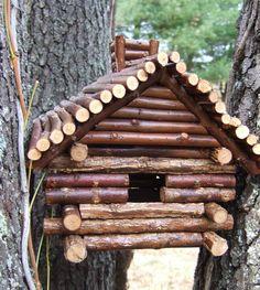 Willow_Bird_House