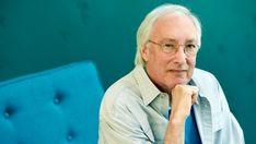 Emmy-winning TV producer Steven Bochco dead at 74