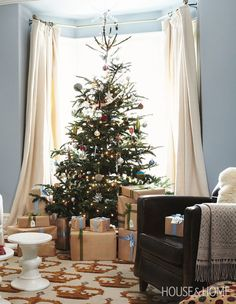 130 best christmas tree decorating ideas images best christmas rh pinterest com