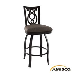 7 best amisco images stools butterfly chair folding chair rh pinterest com