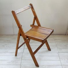 32 best better wooden folding chairs images arredamento home rh pinterest com