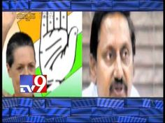 Satire on CM Kiran comments over Telangana - Bullet News