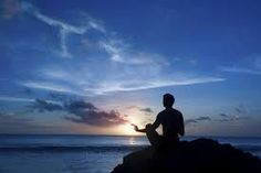 mindfulness - Google-Suche