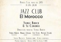 jazz_5_mayo_evento_pulperia