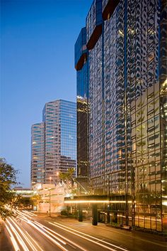 Hilton Tampa Downtown announced its opening to travelers today. Credit: Hilton Hotels & Resorts.