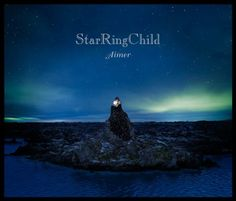 Amazon.co.jp: Aimer : StarRingChild EP(初回生産限定盤)(DVD付) - 音楽