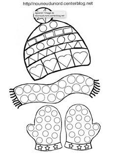 National Warm Sweater Day for Energy Saving - craft tips crafting warm t . - National Warm Sweater Day for Energy Saving – craft tips crafting warm sweaters-winter clothing n - Bastelarbeit Winter, Winter Kids, Winter Theme, Winter Christmas, Winter Art Projects, Winter Crafts For Kids, Art For Kids, Kids Crafts, Kindergarten Art