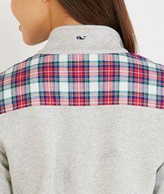 Plaid Shep Shirt Christmas list please!!!!!