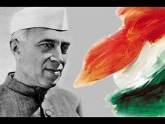 Children's Day - The nation today fondly remembered the country's first Prime Minister Jawaharlal Nehru on his 123rd birth anniversary with President Pranab Mukherjee and Vice President Hamid Ansari leading the country in paying homage to him.