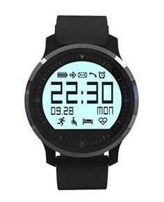 Highsound-Smart-Watches-0