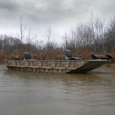 The Big Red Neck Trading Post - Boat Sides Camouflage Kit, $229.95 (http://www.thebigrednecktradingpost.com/products/boat-sides-camouflage-kit.html)