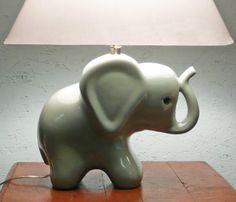 elephant nursery - Google Search