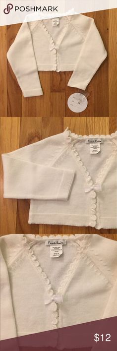 Toddler Cardigan Sweater (2T) Toddler Cardigan Sweater (2T) Shirts & Tops Sweaters