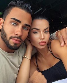 Find images and videos about couple, goals and Relationship on We Heart It - the app to get lost in what you love. Couple Relationship, Cute Relationship Goals, Cute Relationships, Freaky Relationship, Couple Goals, Cute Couples Goals, Beautiful Couple, Beautiful Eyes, Couple Photography