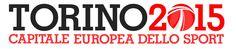 logo_torino2015_o_it.jpg (4488×944)
