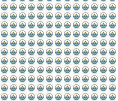 240_F_72635450_1aphc7Fxe4aQqgMNWJfY2WWe5cPiQKDH fabric by chrismerry on Spoonflower - custom fabric