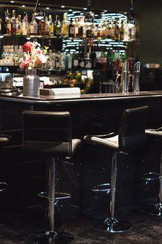 Hotel Review DERAG Livinghotel Viktualienmarkt Sariety Erfahrungsbericht_27