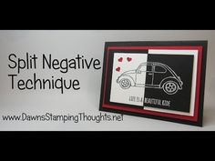 Dawns stamping thoughts Stampin'Up! Demonstrator Stamping Videos Stamp Workshop Classes Scissor Charms Paper Crafts