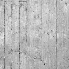 beton_deskowanie tynk - magnat
