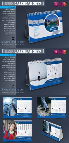 Discover more than stationery templates for business and personal correspondence, publicity, and project proposals. These stationery template sets include branding kits, media kits, and calendar templates for use at home and at work. Stationery Templates, Calendar Templates, Calendar 2019 Design, Table Calendar, Branding Kit, Desk Calendars, Dream Art, Graphic Design, Paragraph
