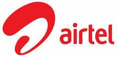 एयरटेल बढ़ाएगी काल रेट | Boljantabol Hindi