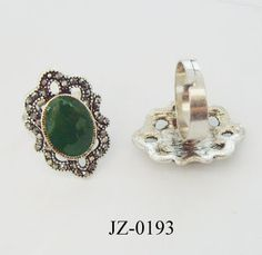 Vintage costume jewelry rings, sex adult game
