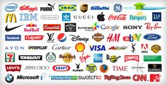 """Branding isn't your company name. It's not a logo. Branding is just another name for creating a perception. When marketers ask, """"How do we want to brand this product? Pepsi, Coca Cola, Marketing Digital, Content Marketing, Facebook Brand, Toni And Guy, Old Logo, Shades Of Beige, Brand Management"""