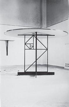 http://www.stevenholl.com/project-detail.php?type=furniturefixtures