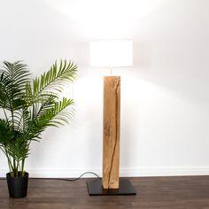 Diese Stehleuchte können wir nach Deinem Wunsch anpassen. Erfahre auf unserer Internetseite was möglich ist. Table Lamp, Lighting, Design, Home Decor, Wish, Light Fixtures, Table Lamps, Decoration Home, Room Decor