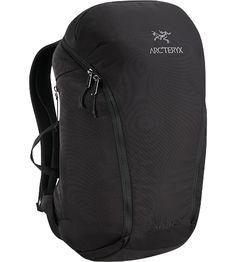 Sebring 25 Backpack / Packs / Daypacks / Arc'teryx / Arc'teryx