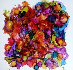 Colores 4